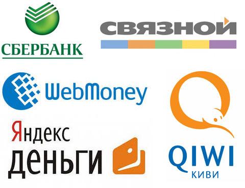 https://good-price24.nethouse.ru/static/img/0000/0001/4233/14233990.frorzpybsd.W665.jpg